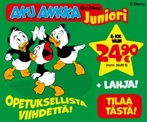 suomi24 tv Jamsa